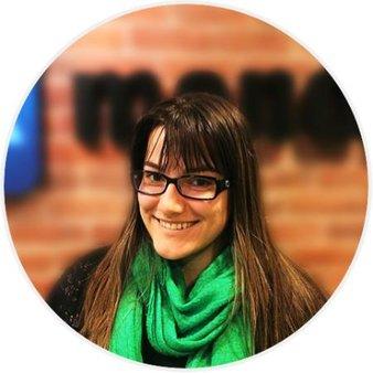 Daniela Field