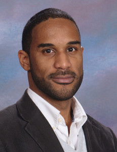 Dr. Drew Hart