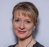 Amanda MacAuley
