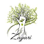 Logo Zagari