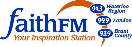 Faith FM Logo