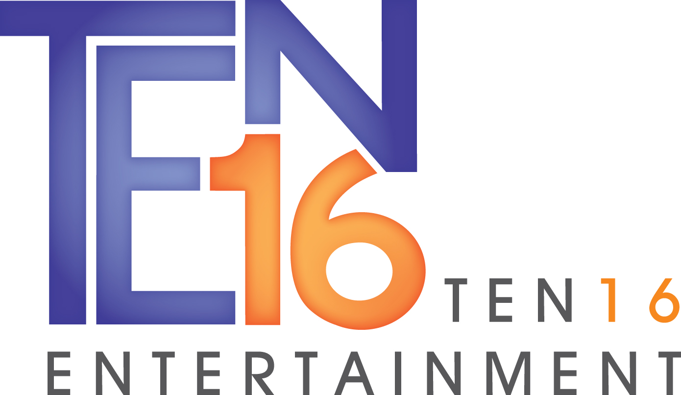 10 16 ENT Logo