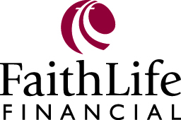 FaithLife Financial Logo
