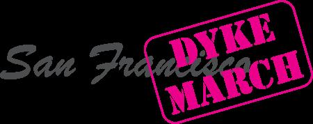 sf Dyke March