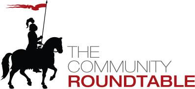 The Community Roundtable
