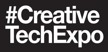 "#CreativeTechExpo - ""What's New, What's Next?"""