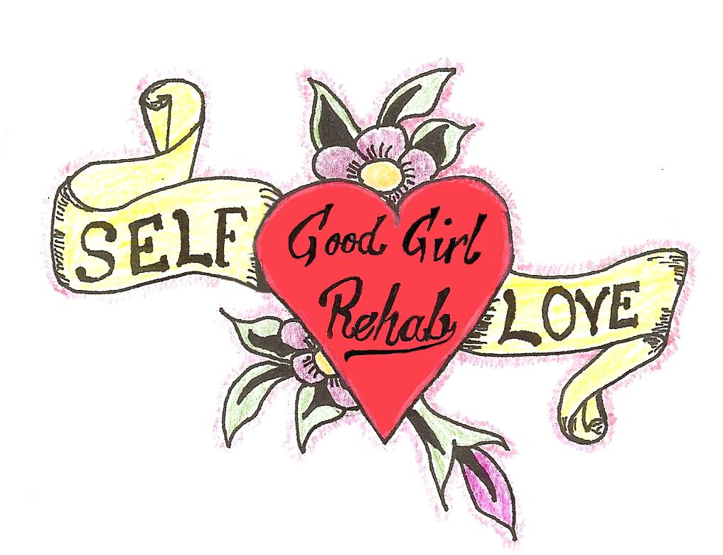 Good Girl Rehab