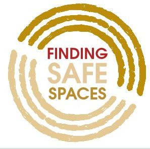 safe spaces logo