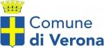 logo comune di verona