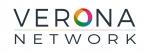 logo verona network