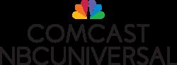 Comcast/NBCUniversal logo