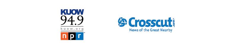 Civic Cocktail Media Sponsors