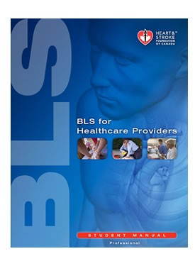 BLS for Healthcare Provider