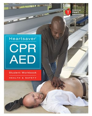 Heartsaver CPR
