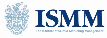 North East Regional ISMM Group