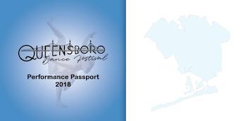 Passport img sml
