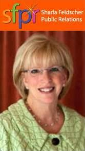 Sharla Feldscher