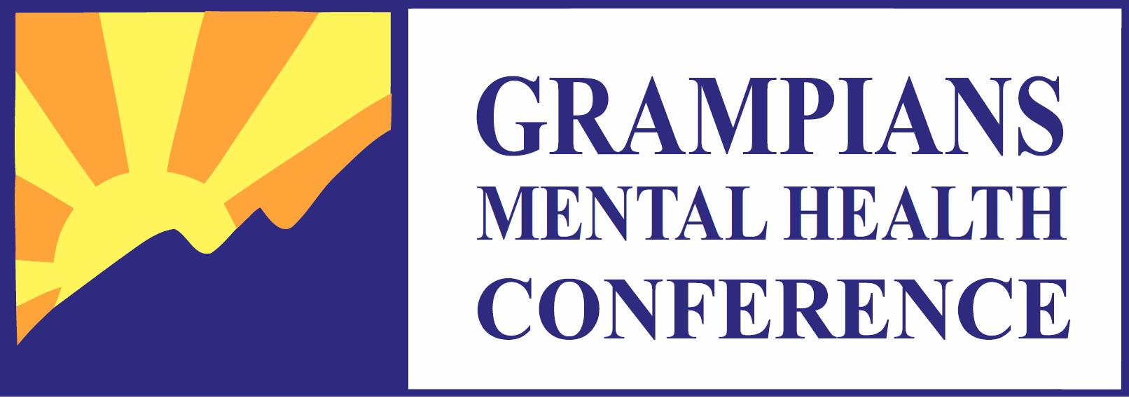 GMHC Logo