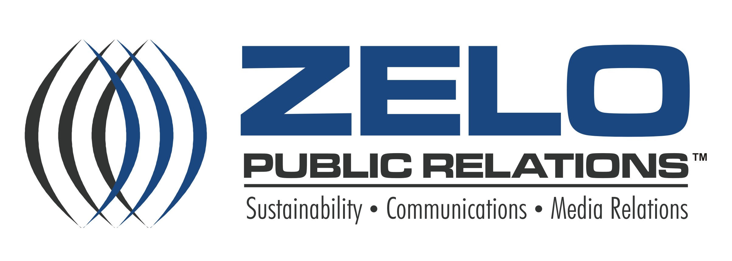 Zelo PR Logo