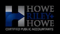 Howe Riley Howe