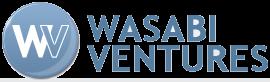 Wasabi Ventures