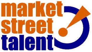 Market Street Talent