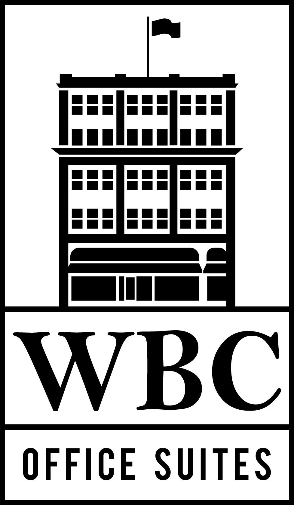 WBC Office Suites