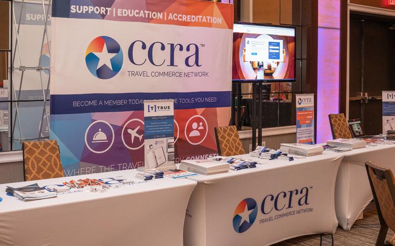 CCRA PowerSolutions Miami
