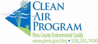 Clearn Air Program