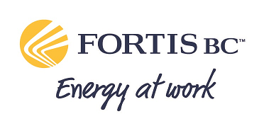 Sponsored by FortisBC