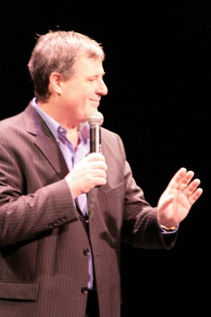 Dave Rattigan - web