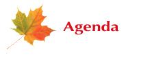Agenda link