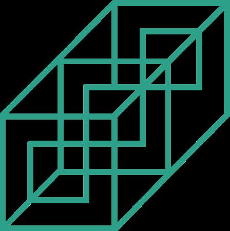 Logotipo da Graphical Generation