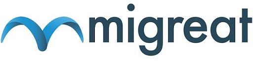 Migreat Banner