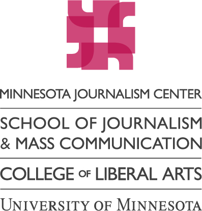 Minnesota Journalism Center