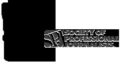 Minnesota Society of Professional Journalists