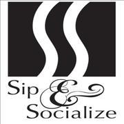 Networking Seattle Sip & Socialize, 2-19-13 @ Fado's