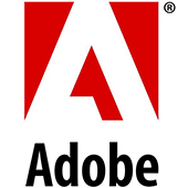 Adobe Education