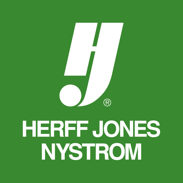 Herff Jones Nystrom
