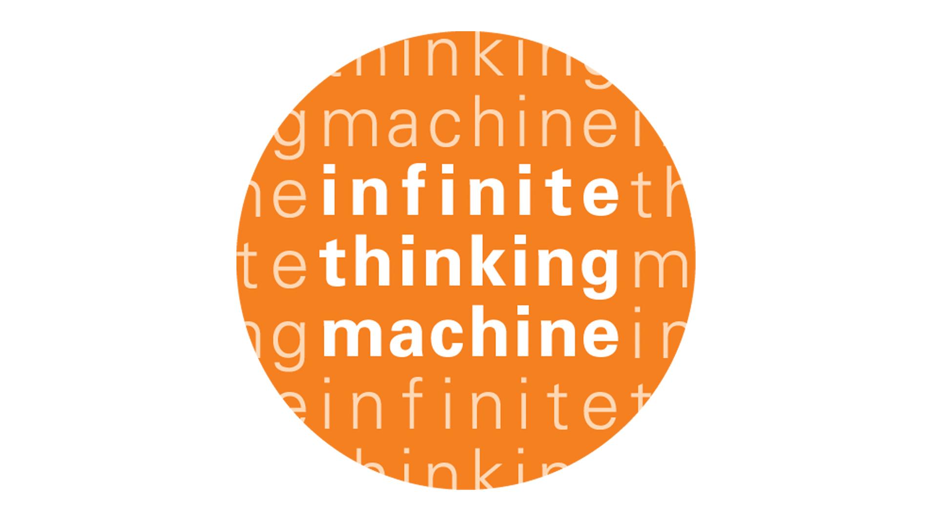 Infinite Thinking