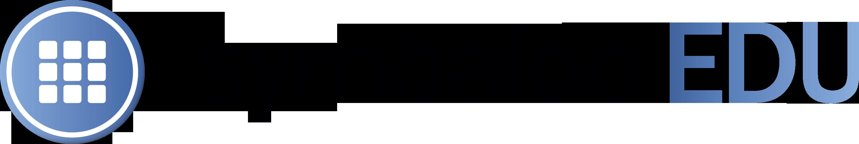 SymbalooEDU Logo