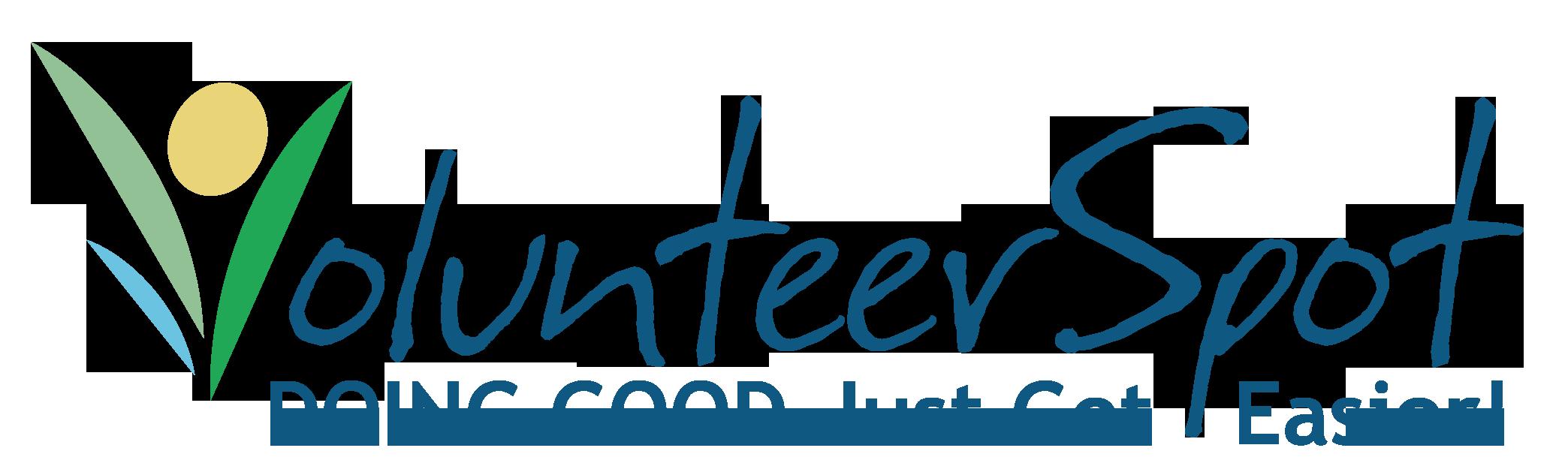 VolunteerSpot