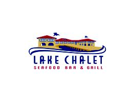 Lake Chalet Father's Day  All-You-Can eat Crawfish Boil!