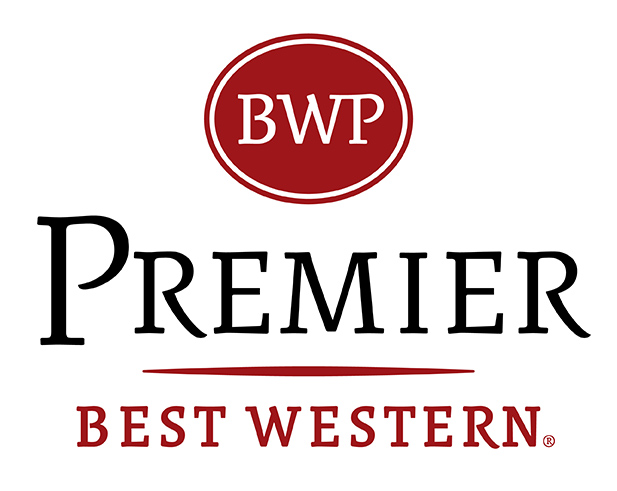 Best Western New Logo
