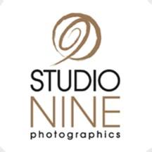 Studio Nine