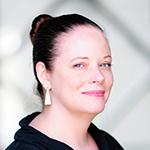 Lisa Rupert