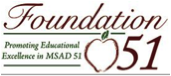 Foundation 51
