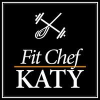 Fit Chef Katy's Light and Luscious Cooking Series   with...