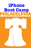 Philadelphia iPhone Boot Camp - Three Day Intensive Workshop