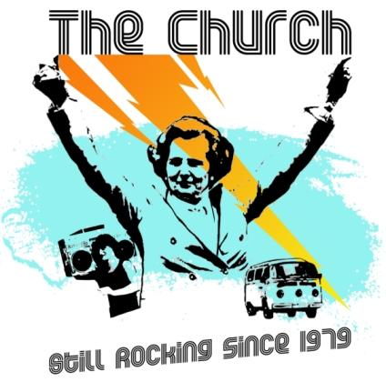 1979 logo